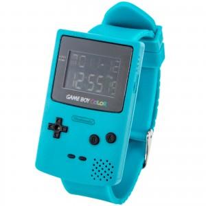 Montre Nintendo Game Boy Color