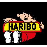 Haribo