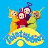 Télétubbies
