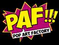 Pop Art Factory
